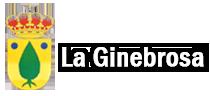 La Ginebrosa