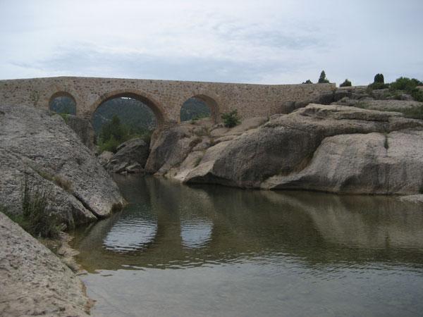 Puente-Cananillas.jpg