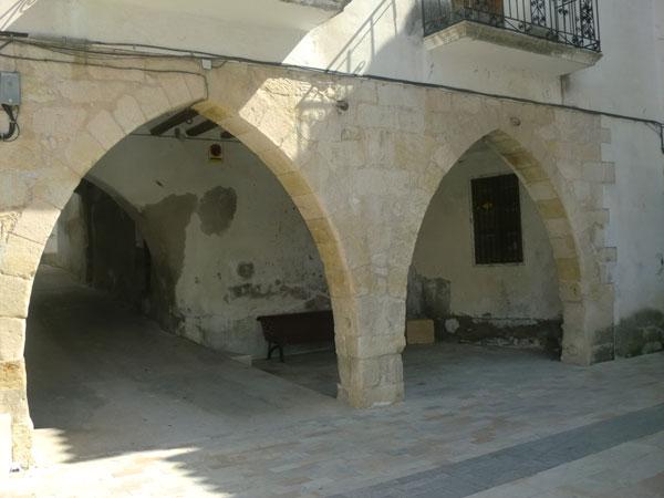 arcos-ayuntamiento.jpg