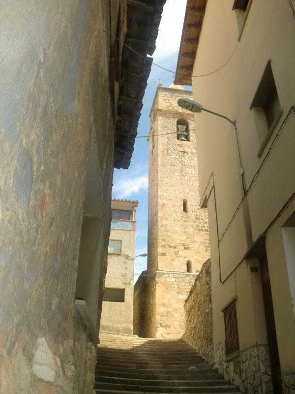 calle-escaleretas.jpg