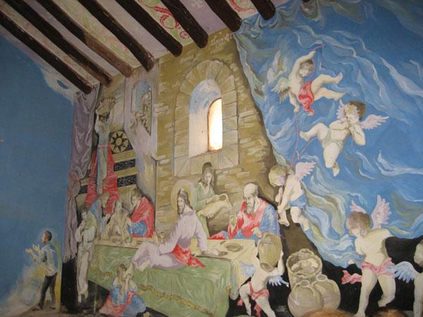 ermita-Sta.-Maria-Magdalena.jpg