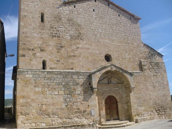 iglesia-3.jpg