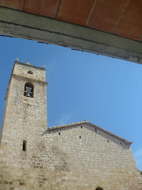 iglesia.jpg