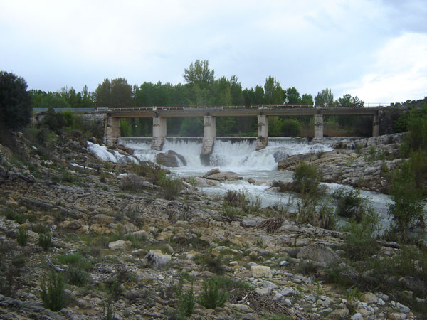 puente-rio-Bergantes.jpg